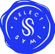 Official Web Site of Select Symi